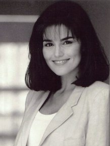 Actress Michelle Nicastro passes away from cancer at 50