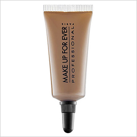 Make Up For Ever Waterproof Eyebrow Corrector