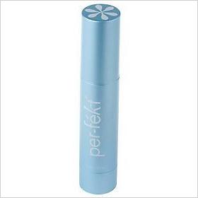 per-fekt Skin Protection Gel