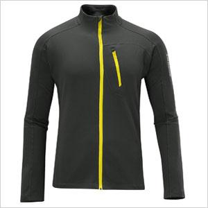 Midlayer fleece | Sheknows.com