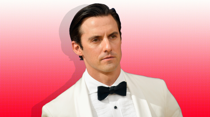 Milo Ventimiglia Reveals What to Expect