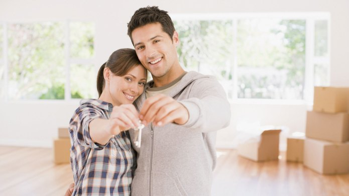 Your ultimate guide to moving in