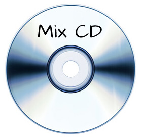 Mix cd | Sheknows.ca