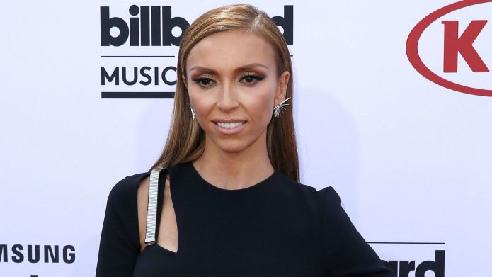 Giuliana Rancic skinny-shamed again, and it's
