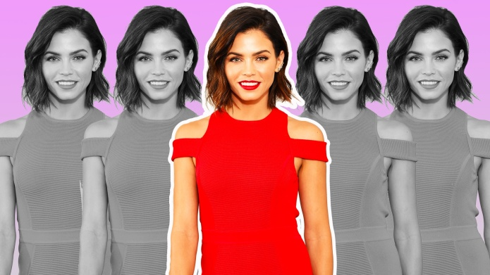 Jenna Dewan Tatum Gets Honest About