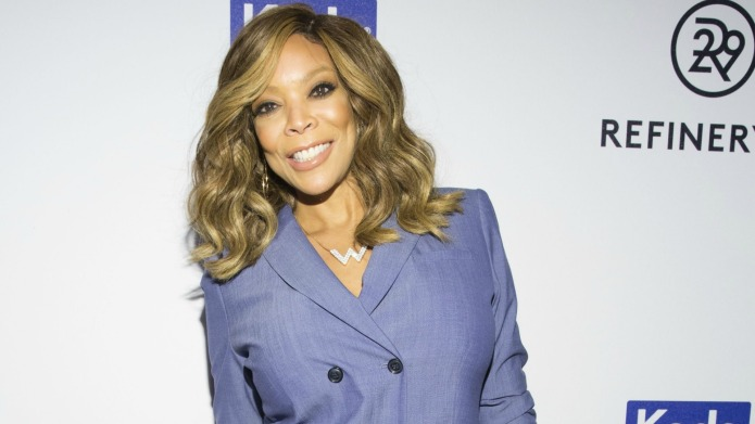 Wendy Williams' opinion on Kesha's sexual