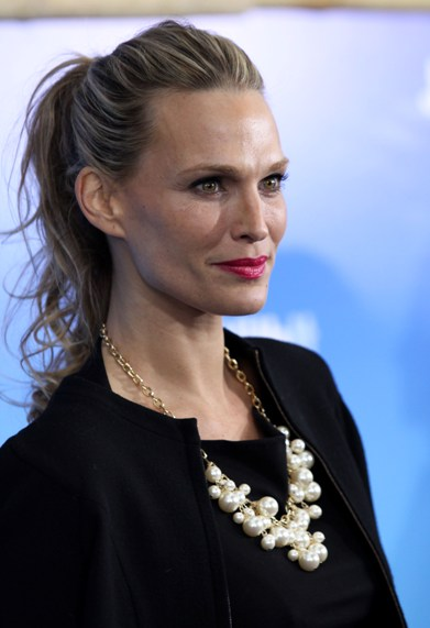 Top 20 Celebrity Ponytail Hairstyles Sheknows