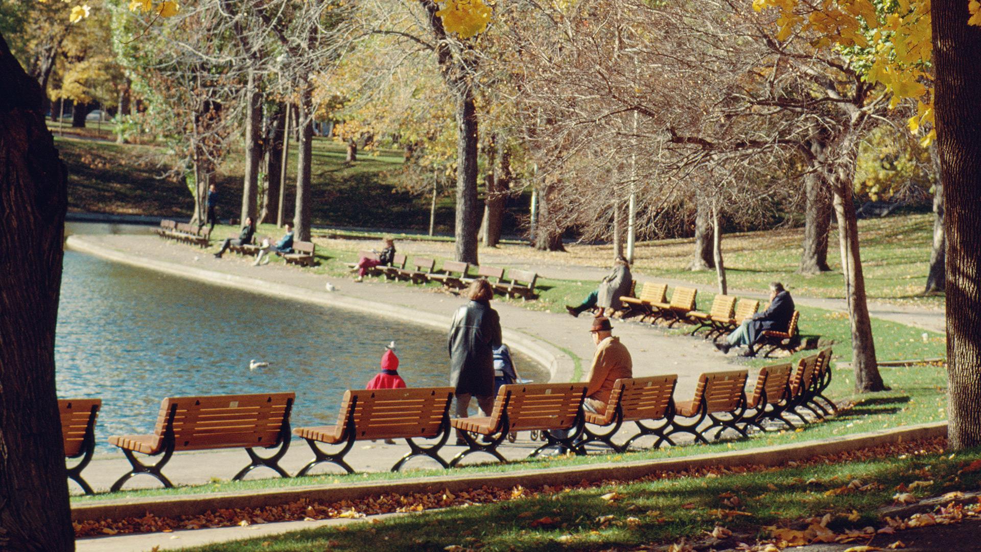 Spa Centrale Parc's Chocolate Bath   Sheknows.ca