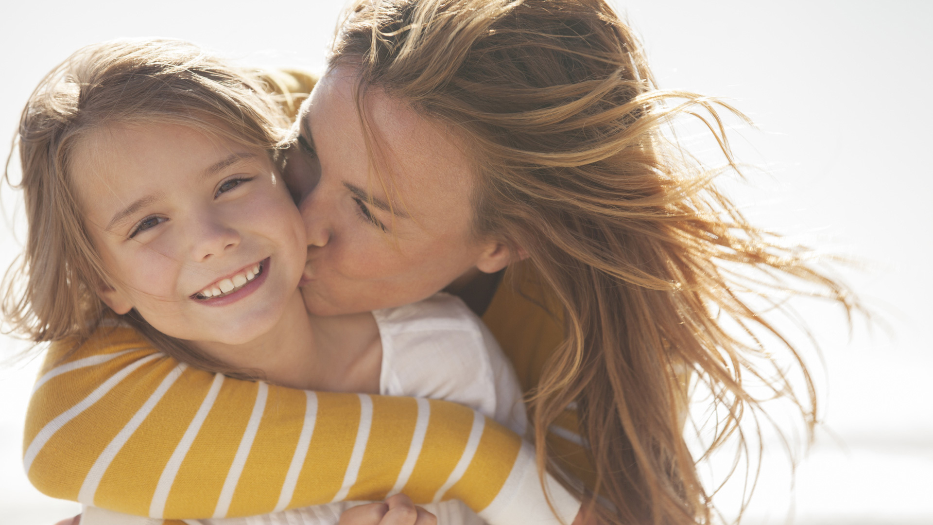 5 Things my mom never realized she taught me about