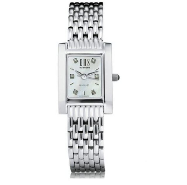 Mother's Day watch