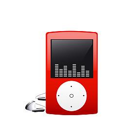 MP3 Player | Sheknows.ca