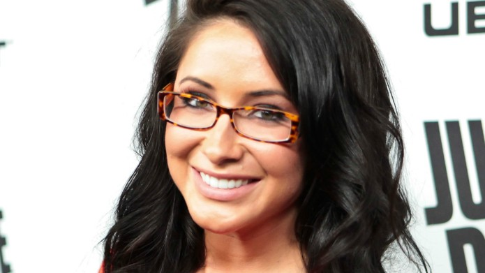 Bristol Palin's 2nd Marriage Is Reportedly