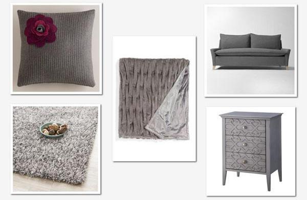 50 Shades of gray: Jonathan Scott's