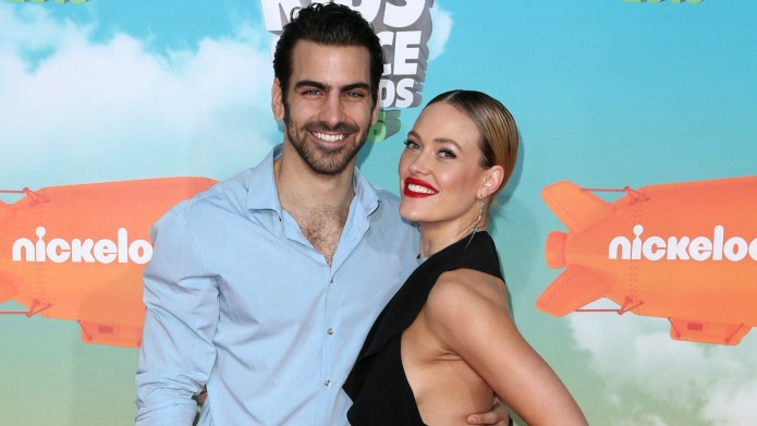 We shouldn't punish Nyle DiMarco for