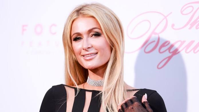 Why Paris Hilton's Comments on Women