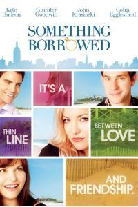 Redbox DVD/Blu-Ray Report: Beg, borrow &