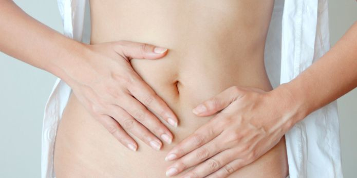 3 Myths about yeast infections you