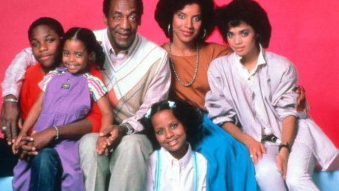 Malcolm-Jamal Warner defends Bill Cosby —