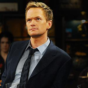 Barney's best quotes from How I