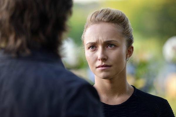 Nashville season 2 spoilers - Juliette grows a heart