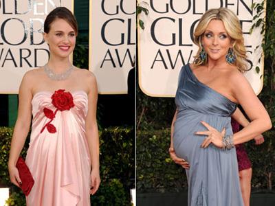 Natalie-Portman-Jane-Krakowski-Golden-Globes