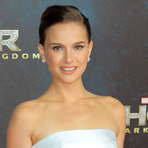 Natalie Portman | Sheknows.com