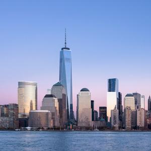 New York, New York | Sheknows.ca