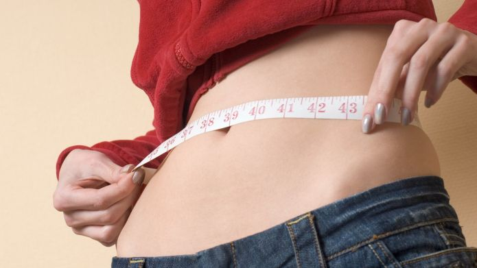 Learning more about anorexia may help