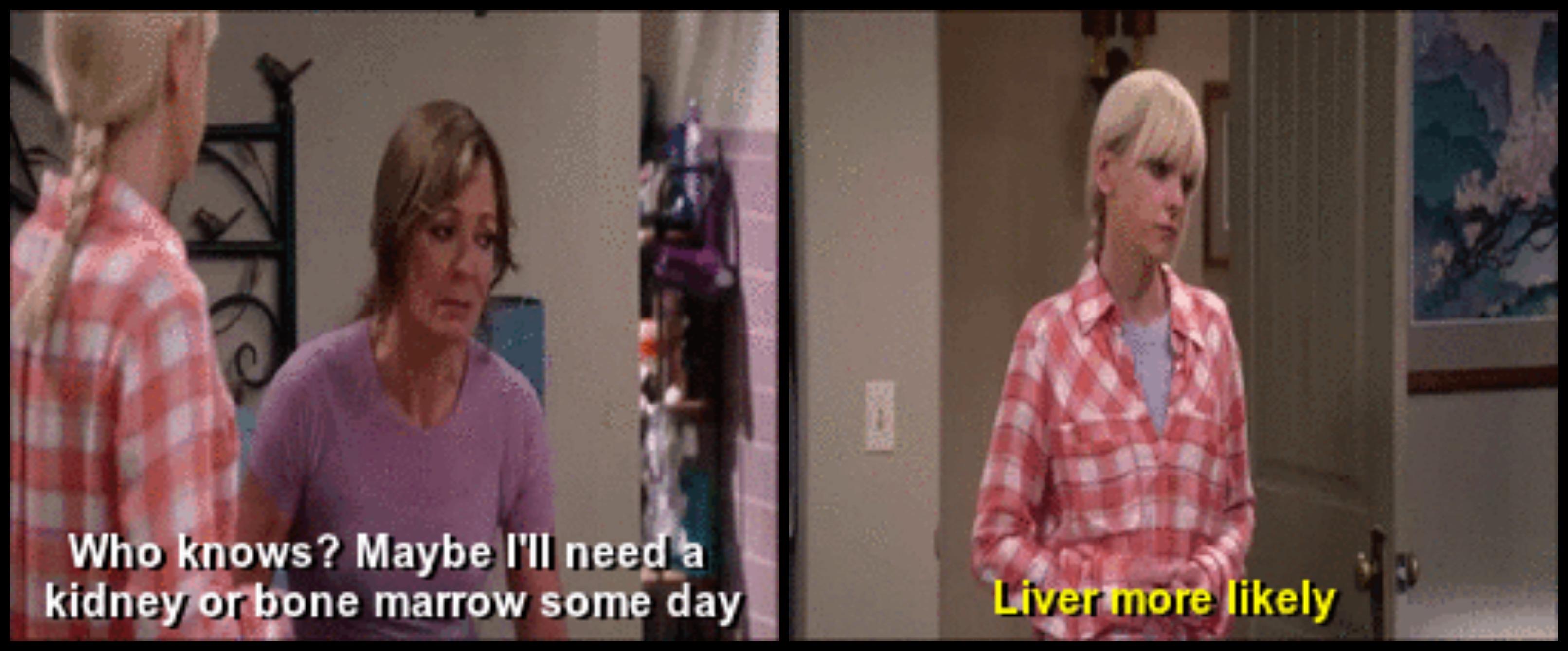 New liver Mom Gif