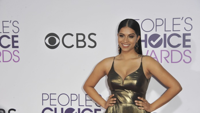 Lilly Singh on Silencing Self-doubt, Influencing