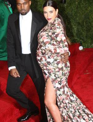 Best dressed celebs at the 2013