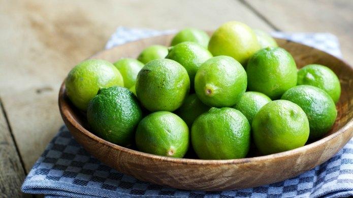 La Croix's New Flavor Gives You