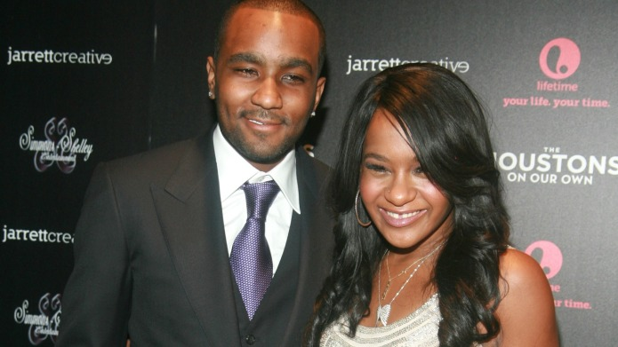5 Reasons Bobbi Kristina's family is