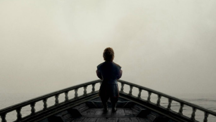 New Game of Thrones poster proves