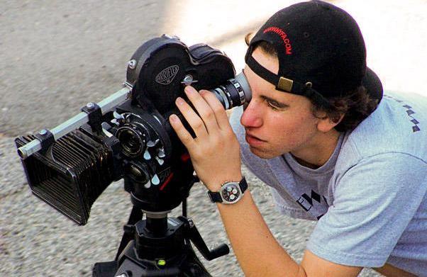 Film Academy Camps - Worldwide