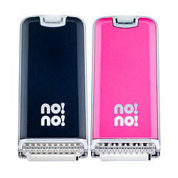 no!no! Hair Removal System