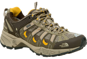 The North Face Ultra 105 GTX XCR Trail Running Shoe