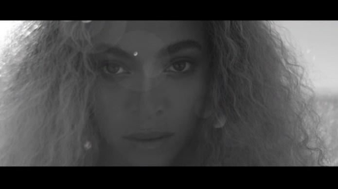 What we think Beyoncé's confusing Lemonade