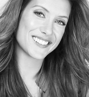 Meet Kate Walsh, host of The