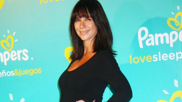 Mommy tweets: Jennifer Love Hewitt, Hayden