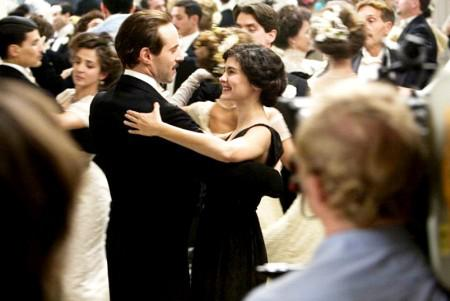 Audrey Tautou exclusive video interview