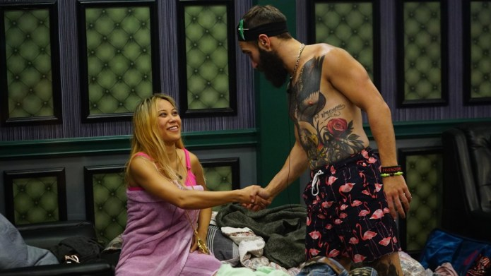 10 Big Brother 19 Moments You