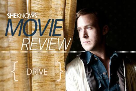 Movie review: Will Gosling rev your