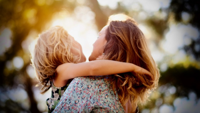 20 things moms should stop worrying