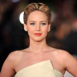 Jennifer Lawrence slams Fashion Police for