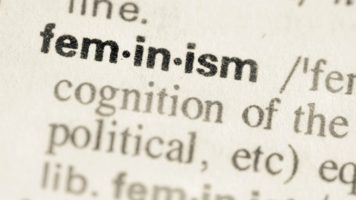Oxford Dictionary slammed for promoting sexist