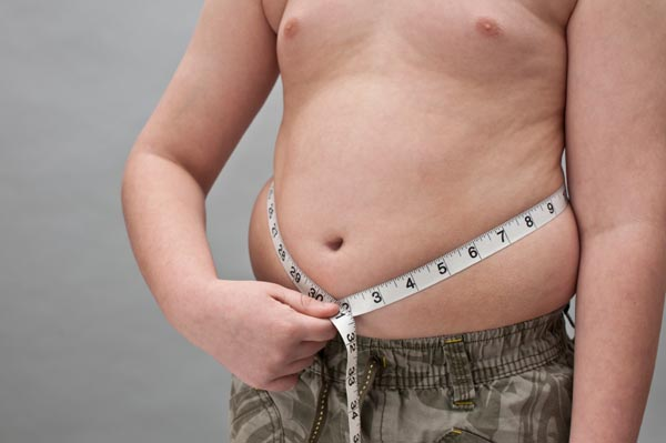 obese-boy-put-in-foster-care