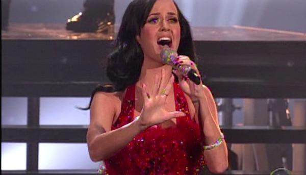 Biggest American Music Awards flops