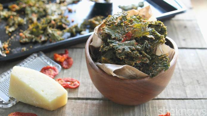 25 Reasons kale is still our