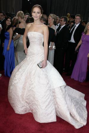 Complete list of 2013 Oscar winners
